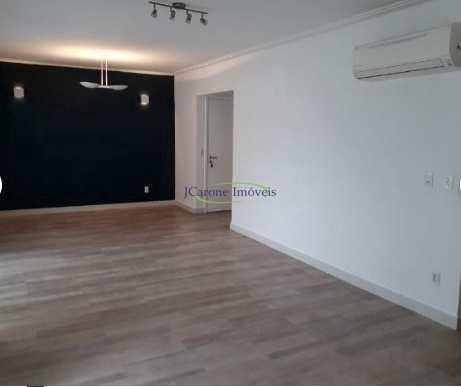 Apartamento, código 64152323 em Santos, bairro Ponta da Praia