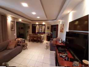 Apartamento, código 64152359 em Santos, bairro Gonzaga