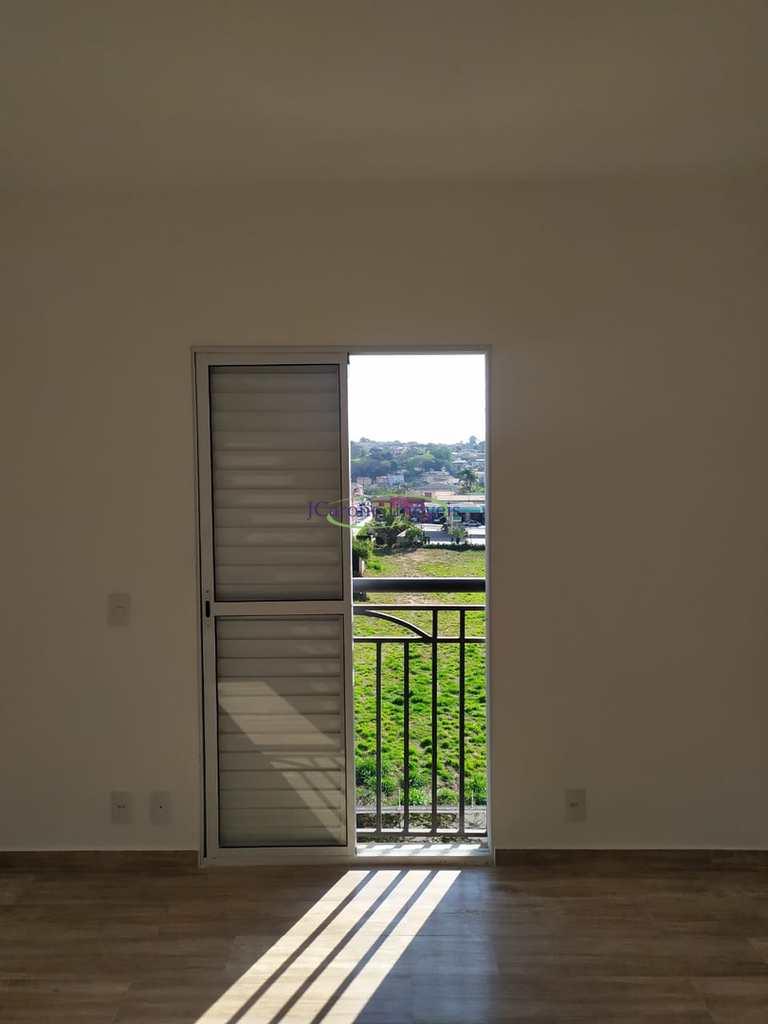 Cobertura em Atibaia, no bairro Vila Esperia Ou Giglio