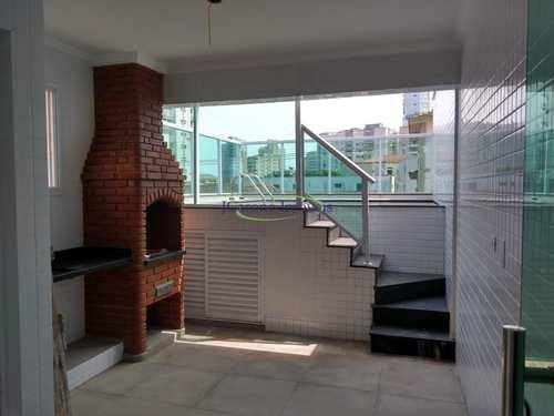 Casa, código 64152493 em Santos, bairro Ponta da Praia