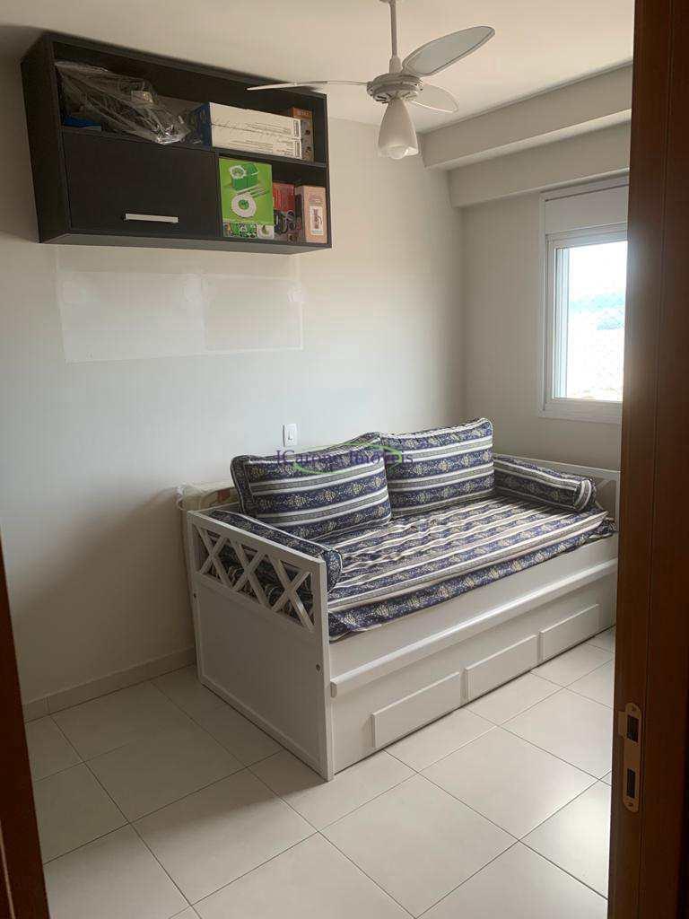 Apartamento em Santos, no bairro Gonzaga