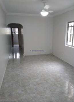 Apartamento, código 64152605 em Santos, bairro Ponta da Praia