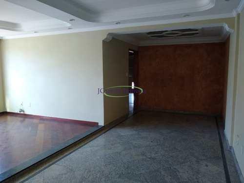 Apartamento, código 64152648 em Santos, bairro Gonzaga