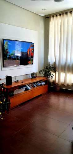 Apartamento, código 64152654 em Santos, bairro Aparecida