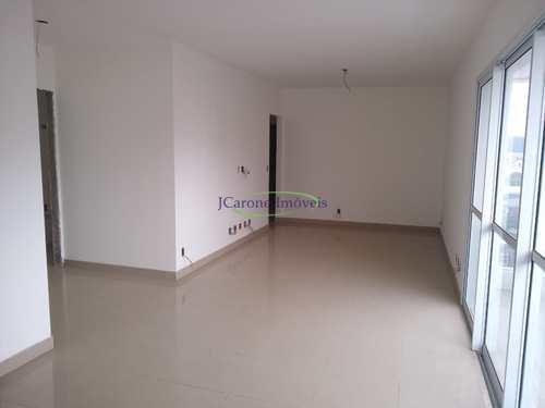 Apartamento, código 64152706 em Santos, bairro Ponta da Praia