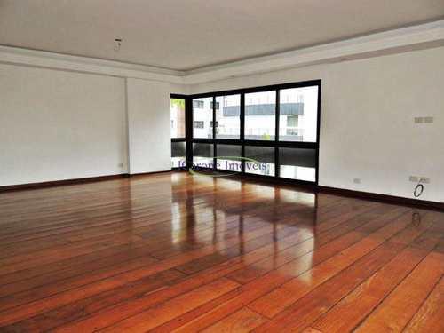 Apartamento, código 64152871 em Santos, bairro Boqueirão