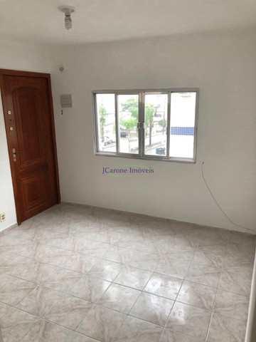 Apartamento, código 64152924 em Santos, bairro Embaré
