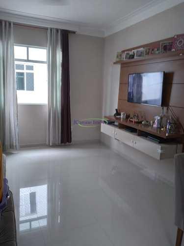 Casa, código 64152965 em Santos, bairro Marapé