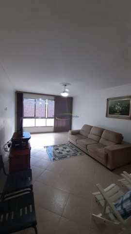 Apartamento, código 64153122 em Santos, bairro Ponta da Praia