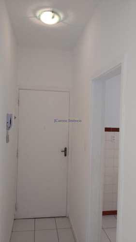 Apartamento, código 64153169 em Santos, bairro Gonzaga