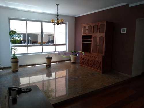 Apartamento, código 64153232 em Santos, bairro Gonzaga