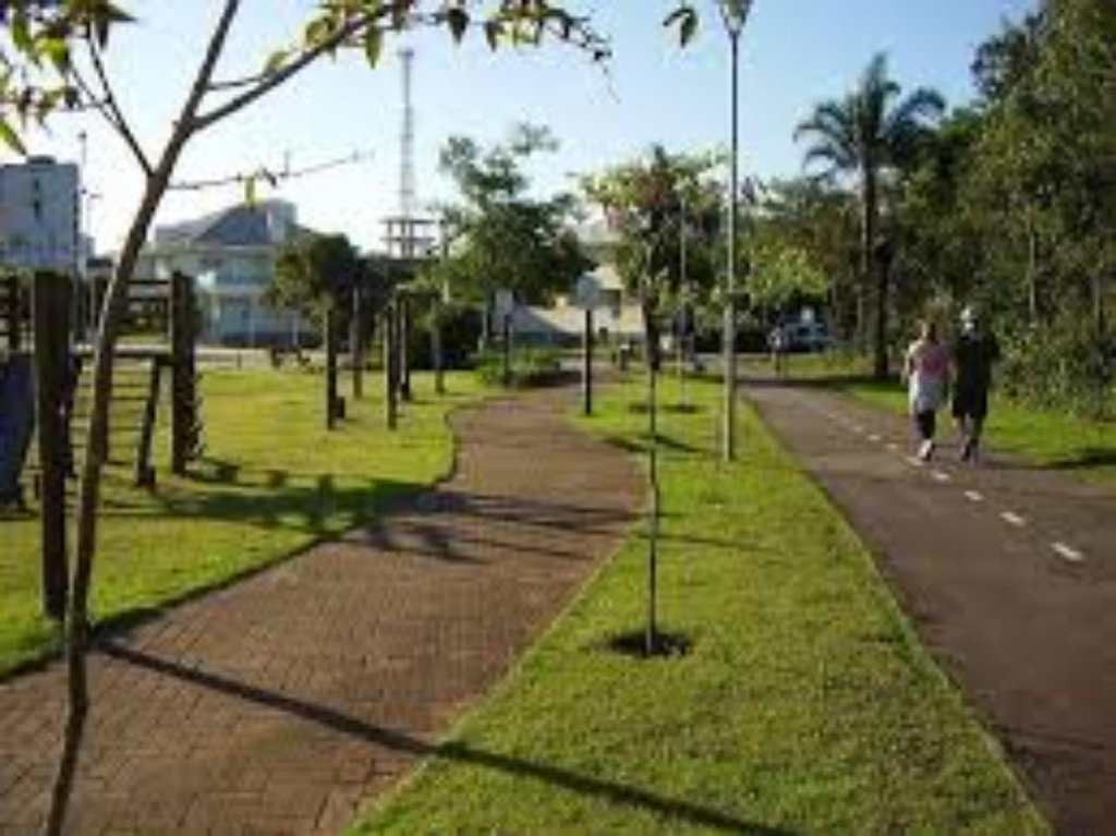Terreno em Florianópolis, no bairro Jurerê Internacional