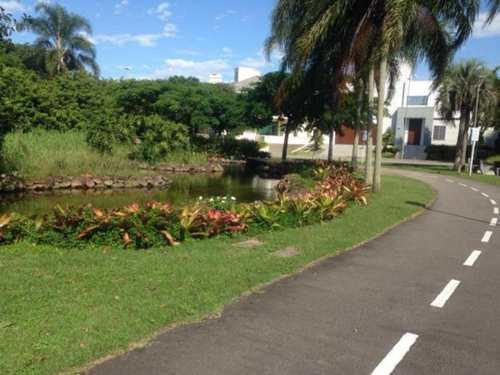 Terreno, código 33439717 em Florianópolis, bairro Jurerê Internacional