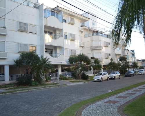 Cobertura, código 33739436 em Florianópolis, bairro Jurerê Internacional