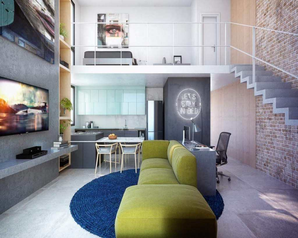 Apartamento em Florianópolis, no bairro Carvoeira