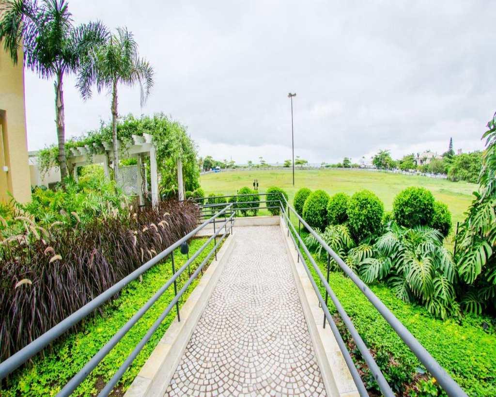 Flat em Florianópolis, no bairro Jurerê Internacional