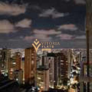 Empreendimento em São Paulo, no bairro Vila Nova Conceição