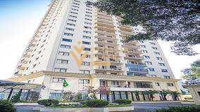 Flat, código 64310825 em São Paulo, bairro Vila Olímpia