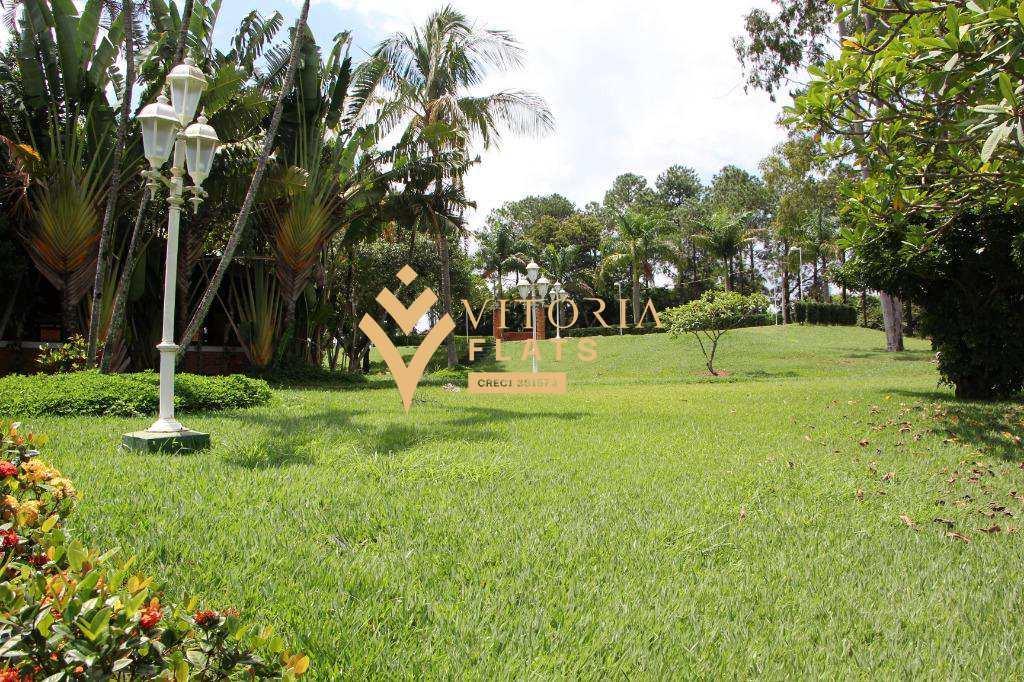 Terreno em Boituva, no bairro Reserva Campos de Boituva