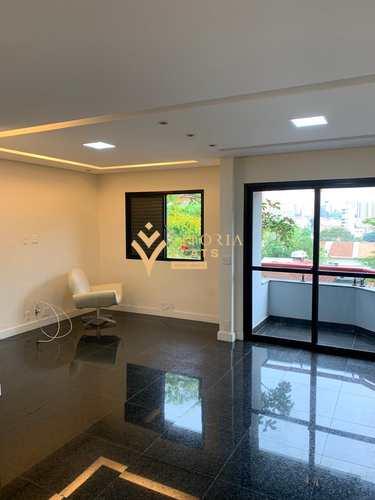 Flat, código 64426504 em São Paulo, bairro Vila Mariana