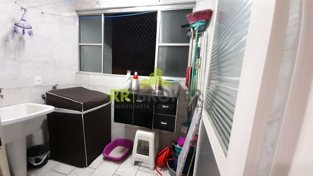Apartamento em São José do Rio Preto, no bairro Jardim Bela Vista