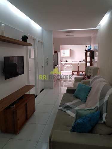 Casa de Condomínio, código 481 em São José do Rio Preto, bairro Condomínio Residencial Parque da Liberdade III