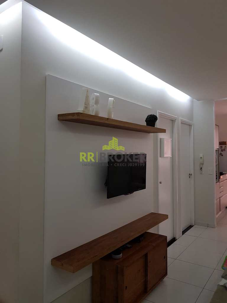 Casa de Condomínio em São José do Rio Preto, no bairro Condomínio Residencial Parque da Liberdade III