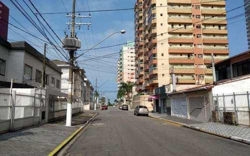 Apartamento, código 1974 em Praia Grande, bairro Canto do Forte