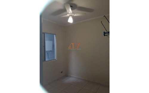 Casa, código 1506 em Praia Grande, bairro Samambaia