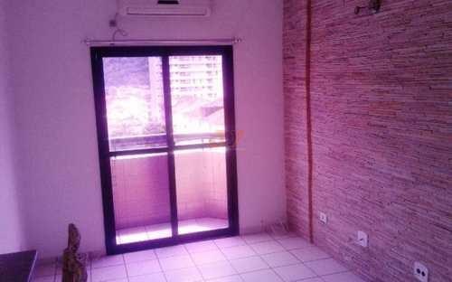 Apartamento, código 1133 em Praia Grande, bairro Canto do Forte