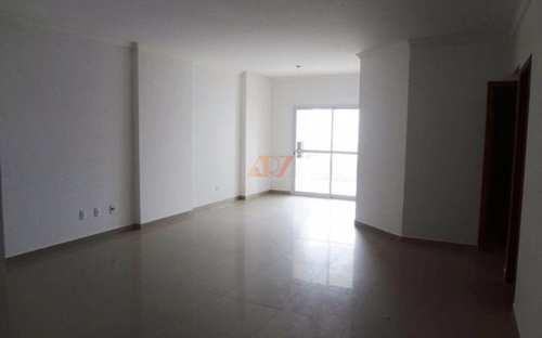 Apartamento, código 915 em Praia Grande, bairro Guilhermina