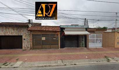 Casa, código 2202 em Praia Grande, bairro Ocian