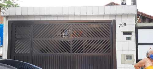 Casa, código 2503 em Praia Grande, bairro Canto do Forte