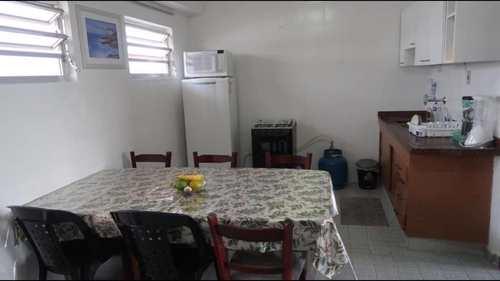 Apartamento, código 53 em Itanhaém, bairro Praia dos Sonhos