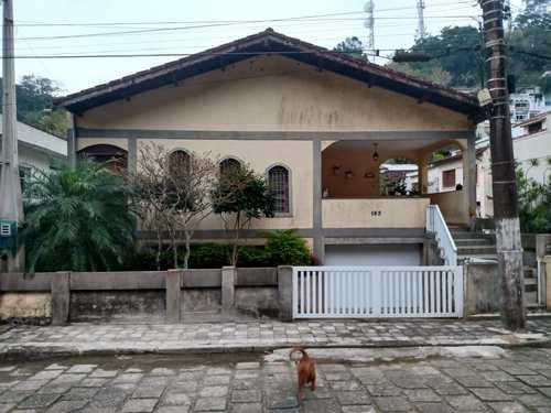 Casa, código 156 em Itanhaém, bairro Praia dos Sonhos