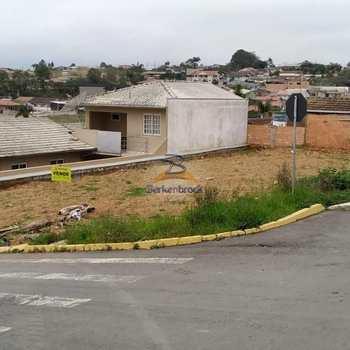 Terreno em Pouso Redondo, bairro Boa Vista