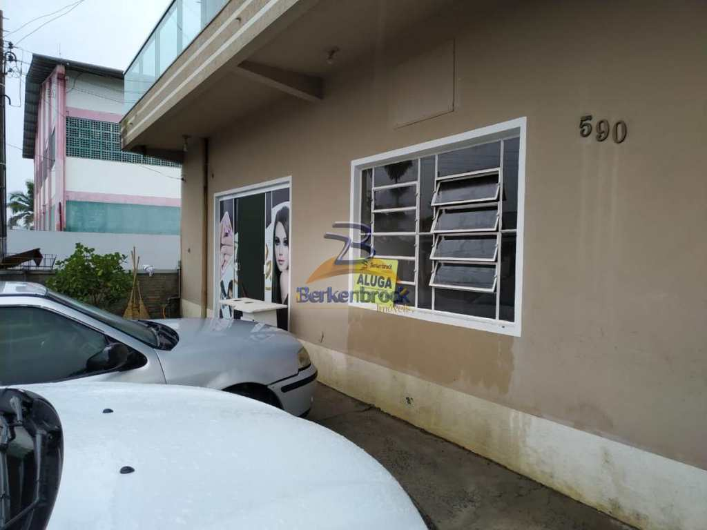 Sala Comercial em Pouso Redondo, no bairro Centro