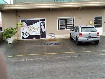 Sala Comercial, código 744 em Pouso Redondo, bairro Centro