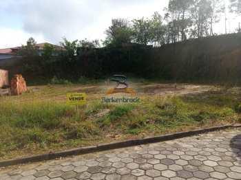 Terreno, código 737 em Agronômica, bairro Belo Horizonte