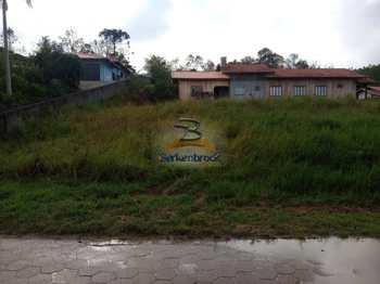 Terreno, código 732 em Agronômica, bairro Belo Horizonte