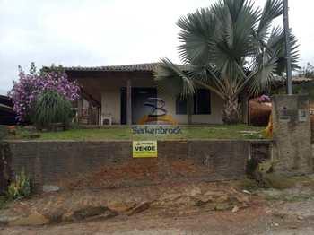 Casa, código 714 em Laurentino, bairro Centro