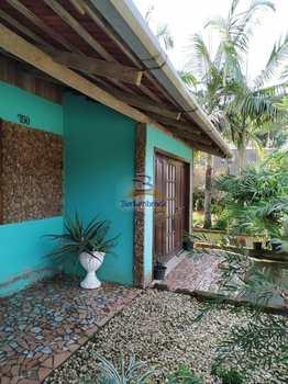 Casa, código 716 em Rio do Oeste, bairro Centro