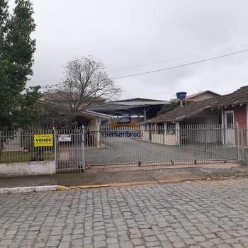 Casa em Pouso Redondo, bairro Centro