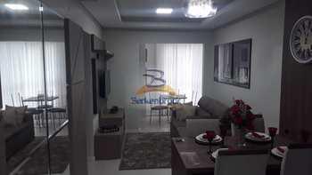 Apartamento, código 712 em Rio do Sul, bairro Laranjeiras