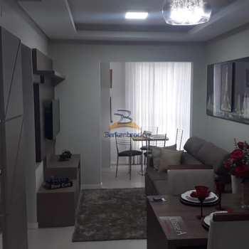 Apartamento em Rio do Sul, bairro Laranjeiras