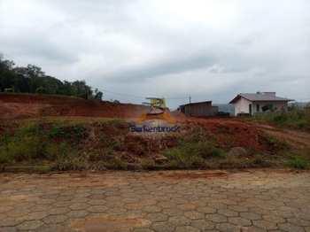 Terreno, código 694 em Laurentino, bairro Centro