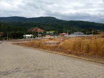 Terreno, código 672 em Rio do Sul, bairro Taboão