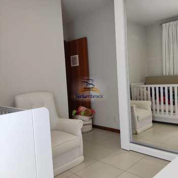 Apartamento em Rio do Sul, bairro Canta Galo