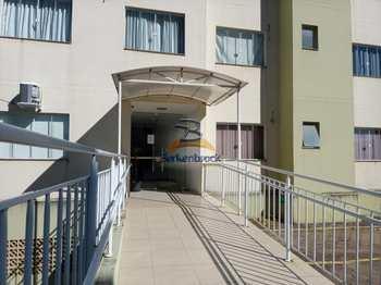Apartamento, código 668 em Rio do Sul, bairro Progresso