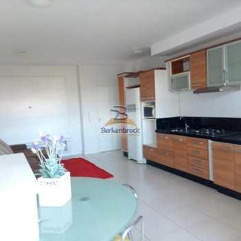 Apartamento em Rio do Sul, bairro Progresso